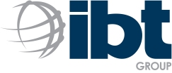 IBT Group Logo - RGB