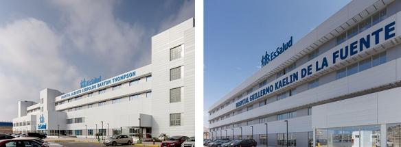 ambos-hospitales